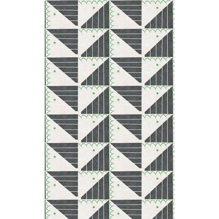 LW-2513 ウィル 竹久夢二の壁紙 Re;foRm