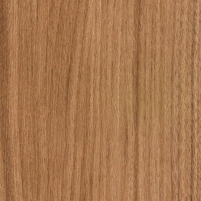 LW-2683(旧品番:LW-634) ウィル Wood&Stone ウォールナット柾目(目地なし)