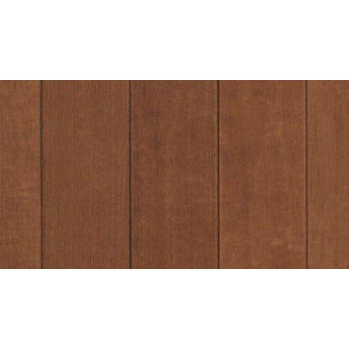【5%OFF】エバーアートボード木柄 3×6板 ジャラ ダークブラウン