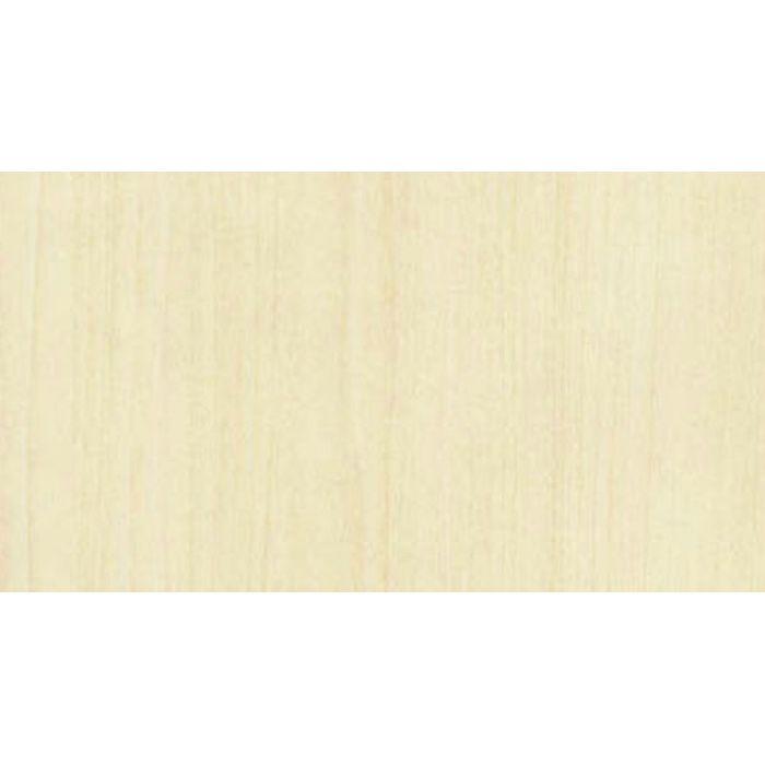 【5%OFF】エバーアートボード木柄 3×6板 アイボリーウッド