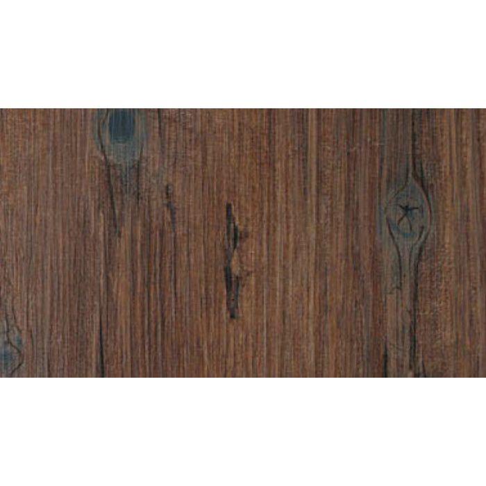 【5%OFF】エバーアートボード木柄 3×6板 クラシックブラウン