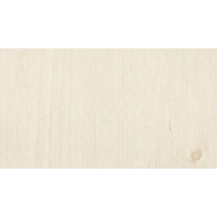 【5%OFF】エバーアートボード木柄 3×8板 ホワイトパイン
