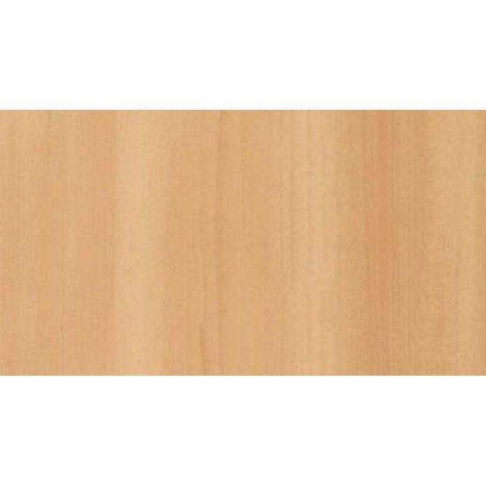 【5%OFF】エバーアートボード木柄 3×8板 ナチュラルウッド