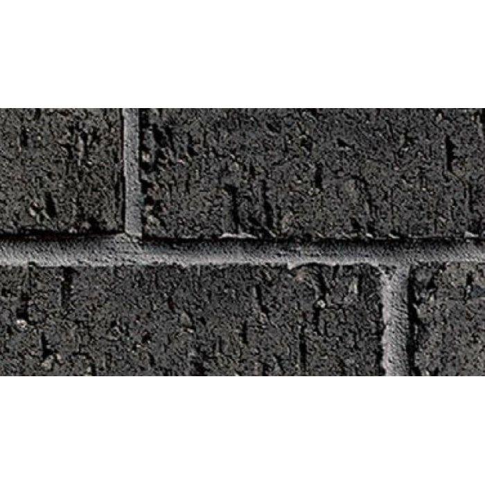 【5%OFF】エバーアートボード石柄 3×6板 オールドブラック