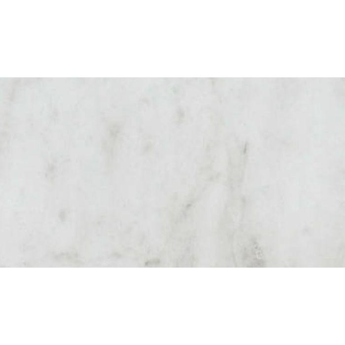 【5%OFF】エバーアートボード石柄 3×6板 ホワイトマーブル