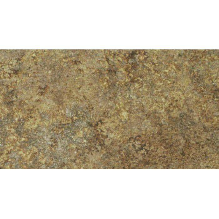 【5%OFF】エバーアートボード石柄 3×6板 さびグリーン