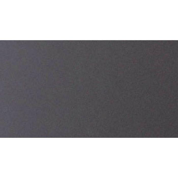 【5%OFF】エバーアートボードメタルカラー 3×6板 ダークビブラート