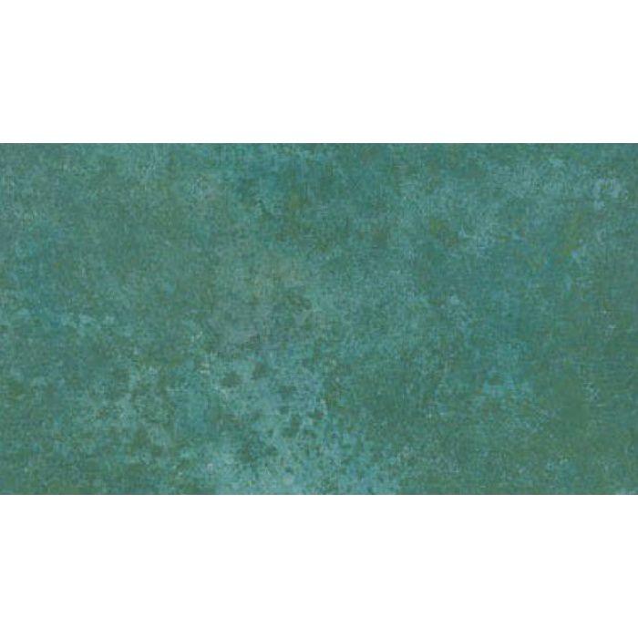 【5%OFF】エバーアートボードメタルカラー 3×6板 ラストグリーン
