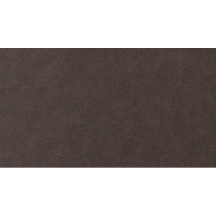 【5%OFF】エバーアートボードメタルカラー 3×8板 ラスティコッパー