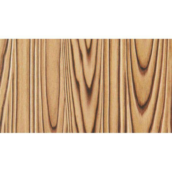 【5%OFF】エバーアートボード和柄 3×6板 焼板目