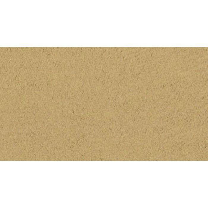 【5%OFF】エバーアートボード塗り壁 3×6板 砂肌 黄土
