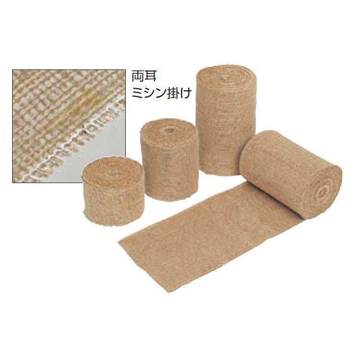 緑化樹用テープ 幹まきテープ(両耳ミシン掛けタイプ) RM-15 30684800