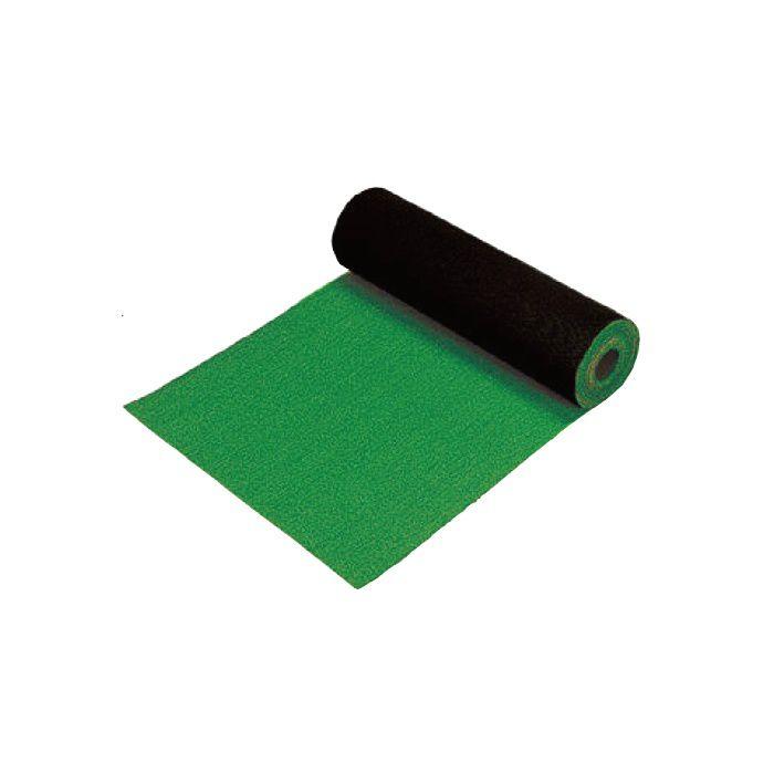 透水性人工芝 ライトターフ NBA-R2 25033200
