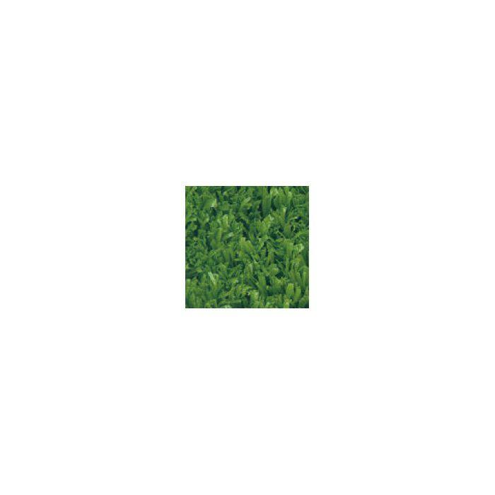 透水性人工芝 スタンダードタイプ(砂入用) TM-33LG 25453800 ライトグリーン