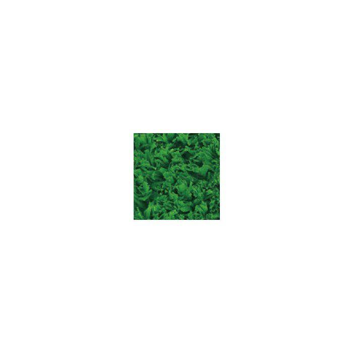 透水性人工芝 スタンダードタイプ(砂入用) TM-33DG 25458300 ダークグリーン
