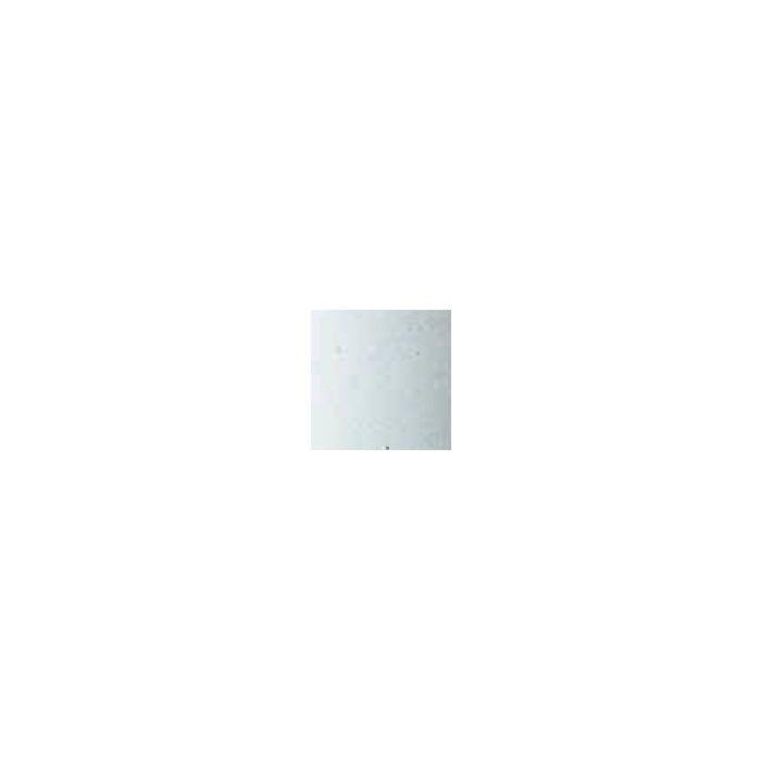 ポリテラゾ ボウルポット トレモロ(小) PIA-B01SW 36811200 ホワイト