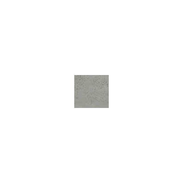 ポリテラゾ ワイドポット ファストーソ(大)ムーングレー PIA-07LMR 36868600 ムーングレー