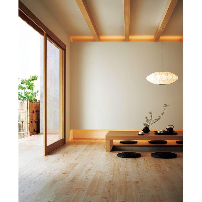 WEN4013 環境・素材コレクション ジョイウォール