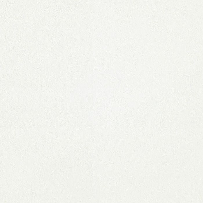 WEN4022(旧品番:WEN1018) 環境・素材コレクション ジョイウォール
