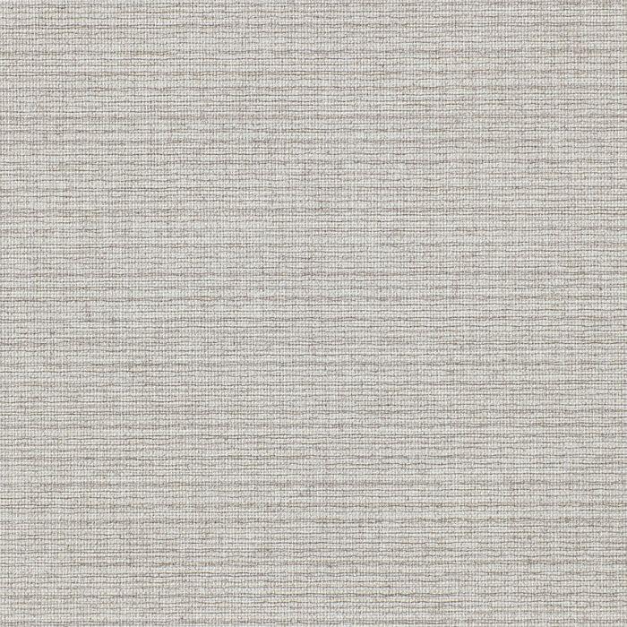 WEN4109(旧品番:WEN1116) 環境・素材コレクション アースウォール