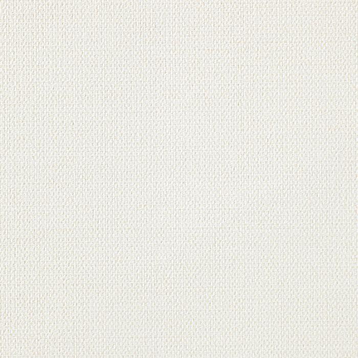 WEN4115(旧品番:WEN1111) 環境・素材コレクション アースウォール
