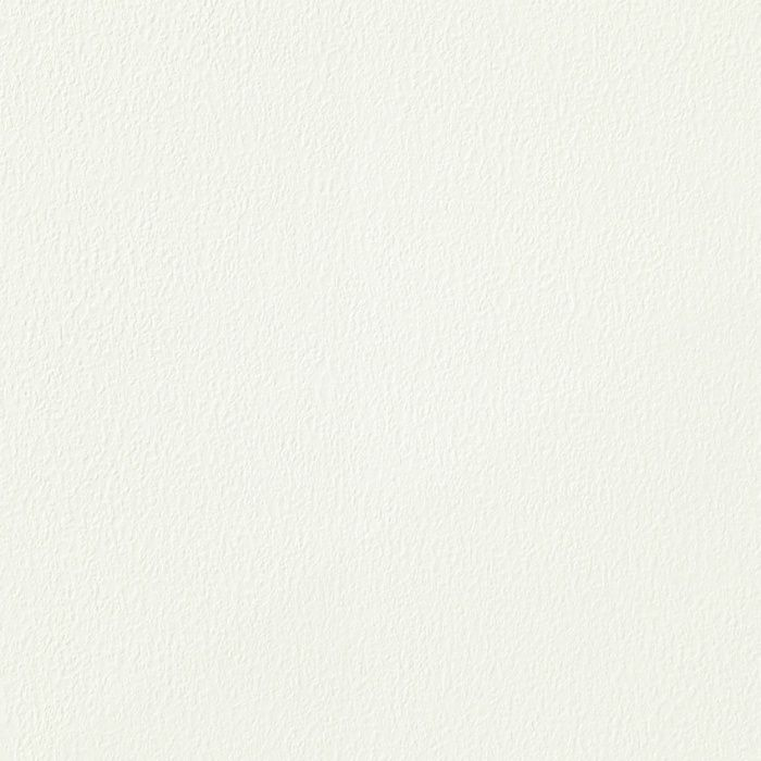 WEN4134(旧品番:WEN1120) 環境・素材コレクション アースウォール