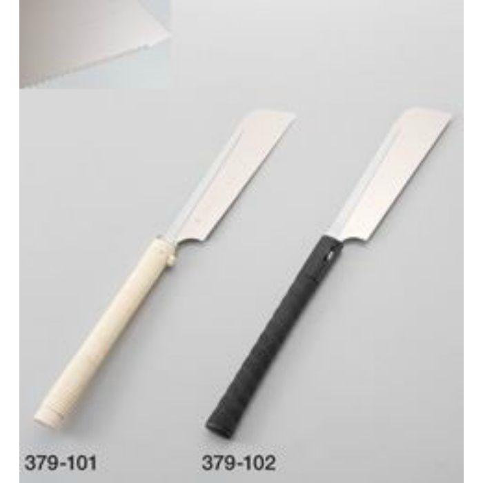 レザーソーA型替刃 379103