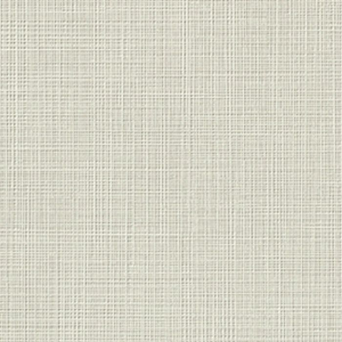 WF6186 不燃認定壁紙1000 エアファインパワー