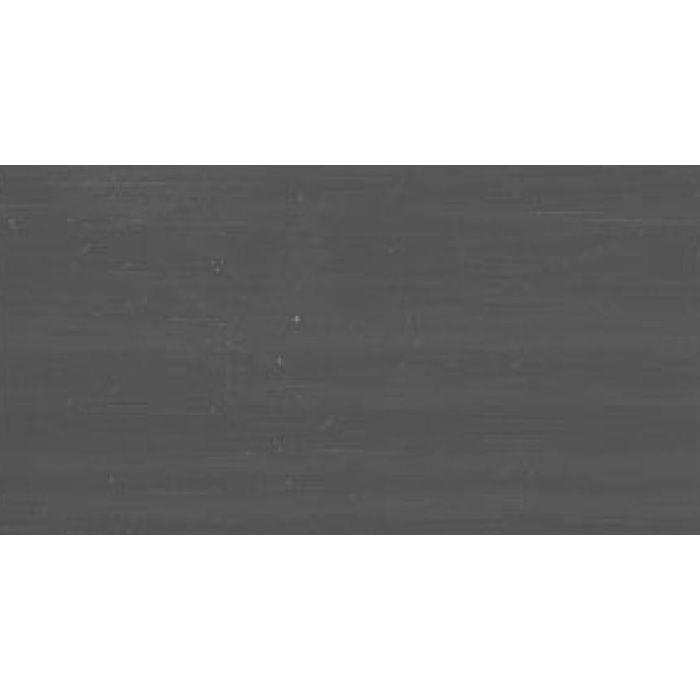 LG-45308 リリカラガラスフィルム 機能性タイプ ミラータイプ