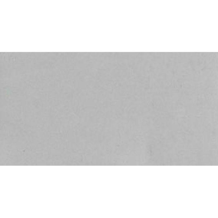 LG-45310 リリカラガラスフィルム 機能性タイプ 透明断熱