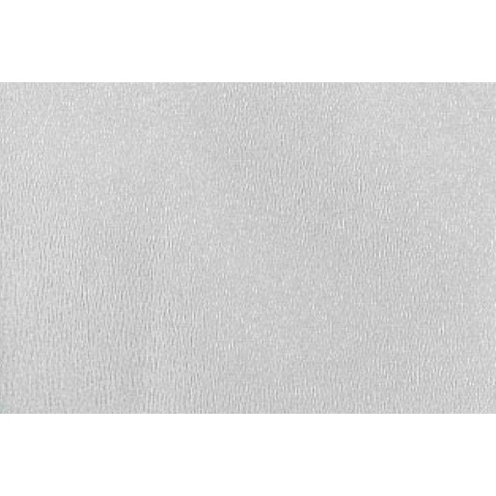 LG-45315 リリカラガラスフィルム 装飾性タイプ FrostEnboss クリア 広巾