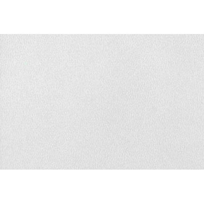 LG-45316 リリカラガラスフィルム 装飾性タイプ FrostEnboss 白色淡