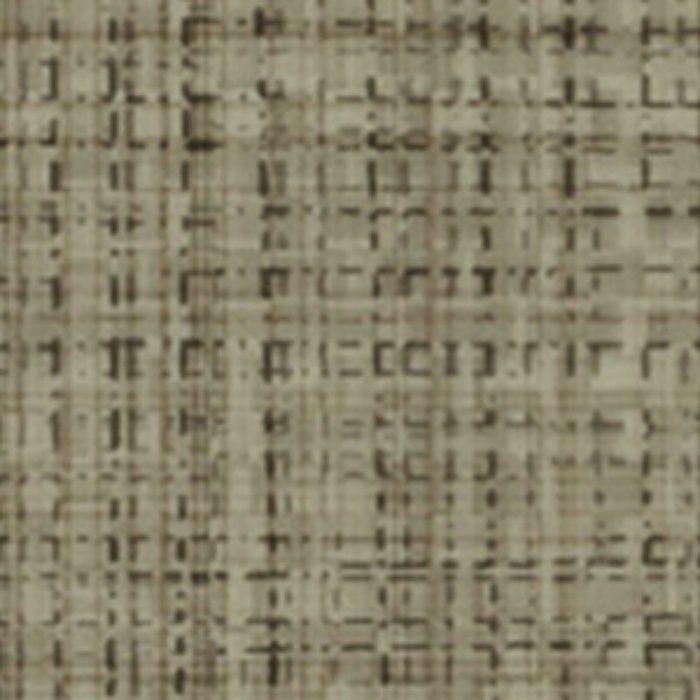 YS-1323 Sフロア ナーシングフロア/織パターン 溶接棒 50m/巻
