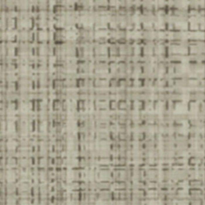 YS-1324 Sフロア ナーシングフロア/織パターン 溶接棒 50m/巻