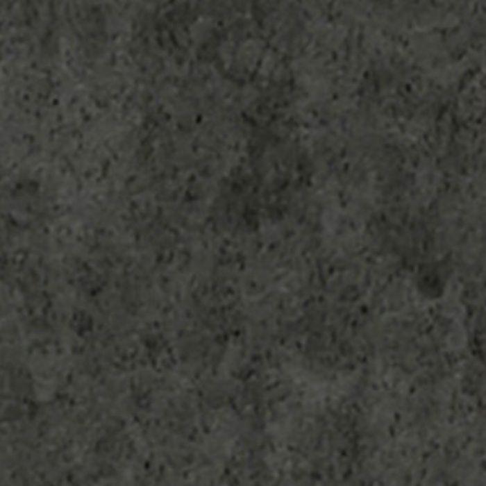 YS-1660 Sフロア エスリューム/ミスト 溶接棒 50m/巻
