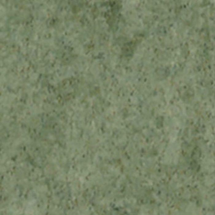 YS-1671 Sフロア エスリューム/ミスト 溶接棒 50m/巻