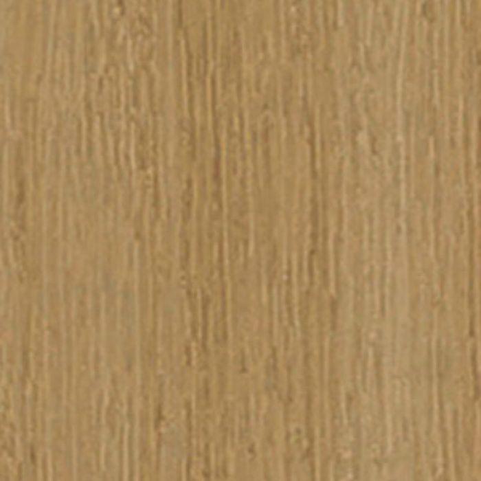 YS-1679 Sフロア エスリューム/ウッドⅡ 溶接棒 50m/巻