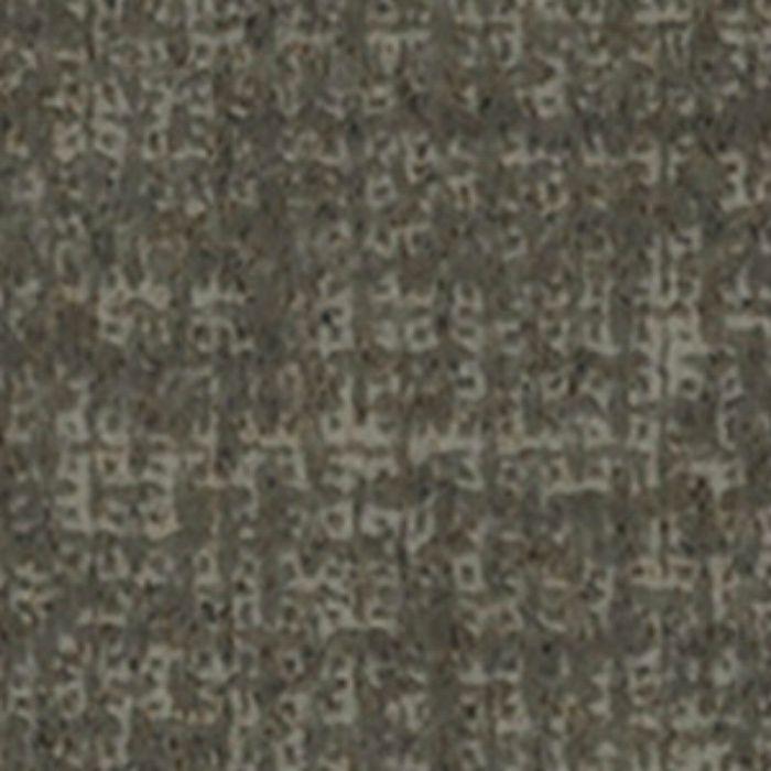 YS-1703 Sフロア エスリューム/ルーミー 溶接棒 50m/巻