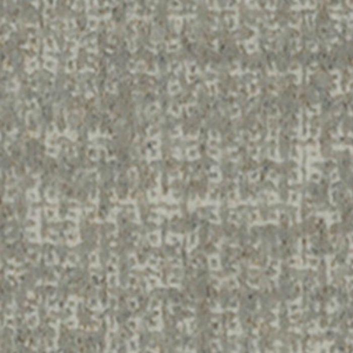 YS-1706 Sフロア エスリューム/ルーミー 溶接棒 50m/巻