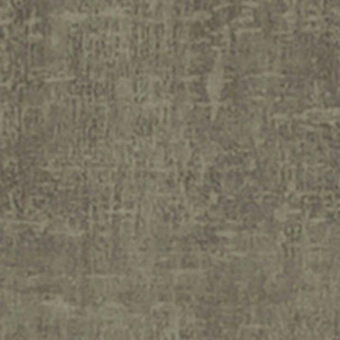YS-1377 Sフロア ストロング/クロスペイント 溶接棒 50m/巻
