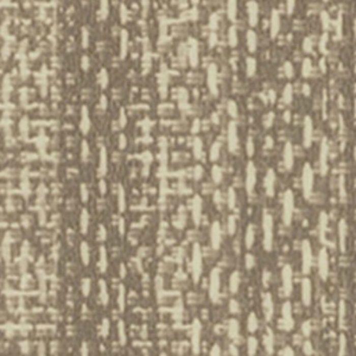 YS-1392 Sフロア ストロング/ステッチ 溶接棒 50m/巻