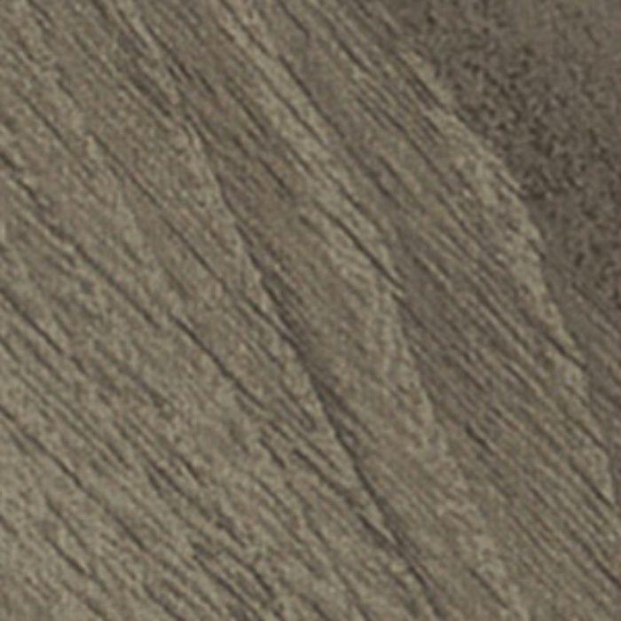 YS-1412 Sフロア ストロング・リアル/スノーオーク(ヘリンボーン) 溶接棒 50m/巻