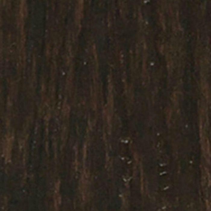 YS-1418 Sフロア ストロング・リアル/古木 溶接棒 50m/巻