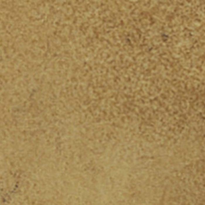 YS-1427 Sフロア ストロング・リアル/テラコッタ 溶接棒 50m/巻
