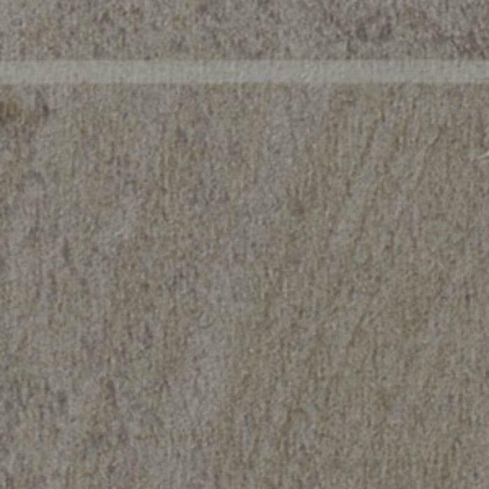 YS-1429 Sフロア ストロング・リアル/セルベジャンテ 溶接棒 50m/巻