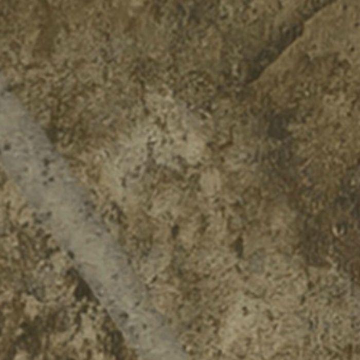 YS-1431 Sフロア ストロング・リアル/スレート(乱貼り) 溶接棒 50m/巻