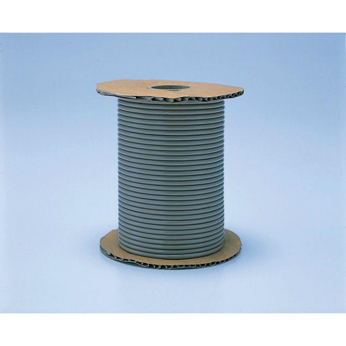 YS-1715 Sフロア 機能性エスリューム/耐薬品性+耐動荷重エスリューム 溶接棒 50m/巻