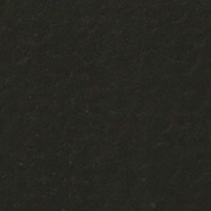 YS-16331 Sフロア エスリューム/プレーン 溶接棒 50m/巻