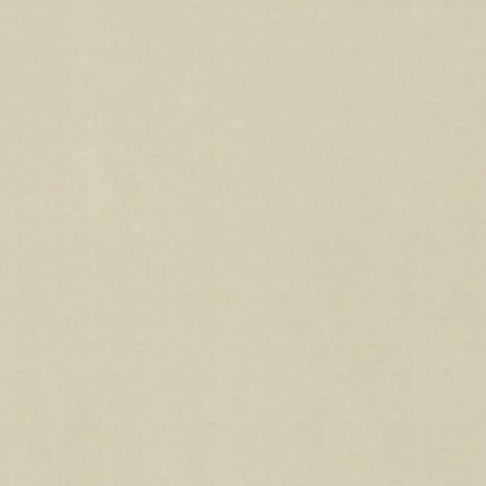 YS-16341 Sフロア エスリューム/マーブル 溶接棒 50m/巻