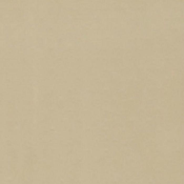 YS-16352 Sフロア エスリューム/マーブル 溶接棒 50m/巻